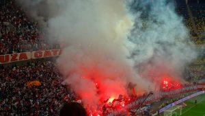 Dinamo - Steaua 2_zps41wwbdfh