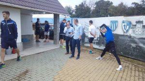 Foto: sport.ro