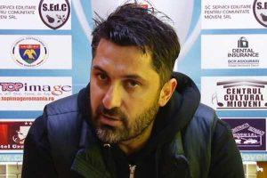Claudiu-Niculescu-conferinta