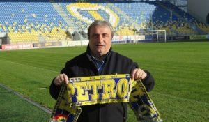 credit foto: fcpetrolul.ro