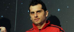 Nicolae Dica a fost bulversat dupa meciul de cupa (credit foto: steauafc.com)