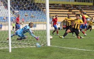 Credit foto: liga2.prosport.ro