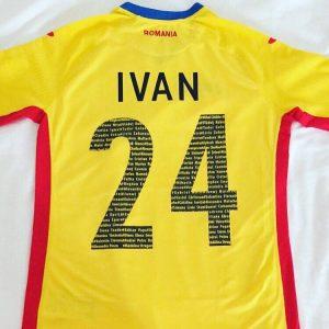 ivan-24