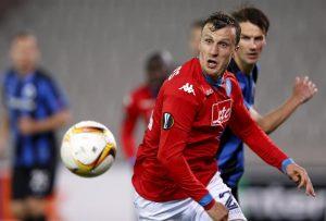 vlad_chiriches_marcat_gol_napoli_liga_europa
