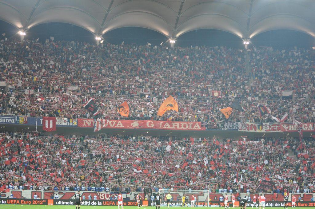 Finala Cupei Rapid Dinamo Diana_0030_resize