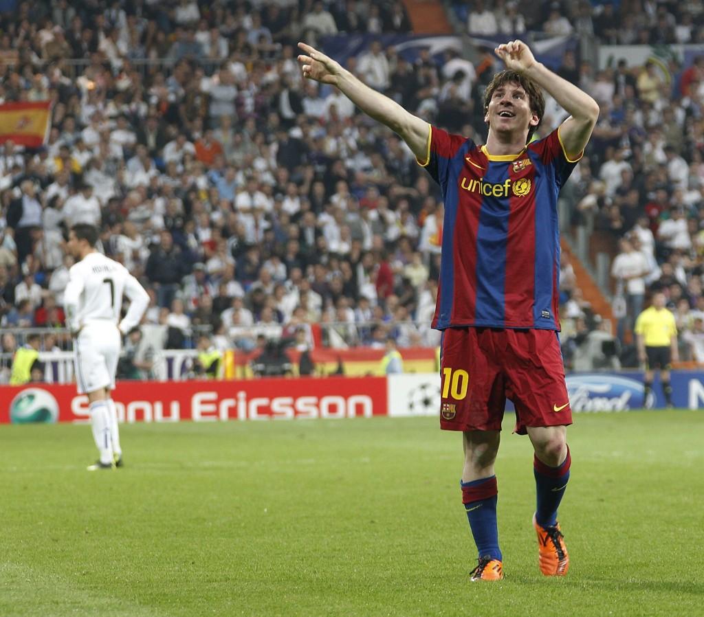 Messi MARE hepta_767030