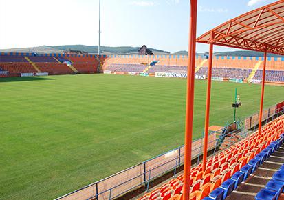 ASA stadion