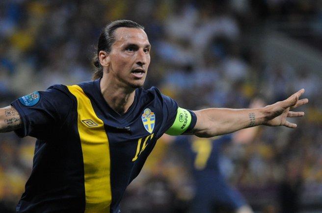 Zlatan_Ibrahimović