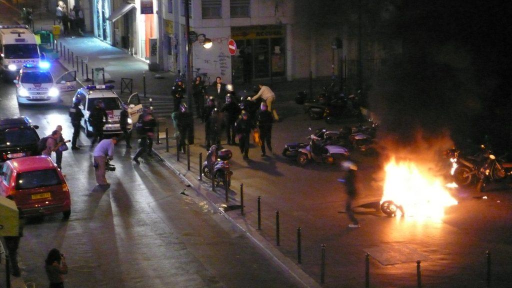 rue_de_la_Roquette_Paris
