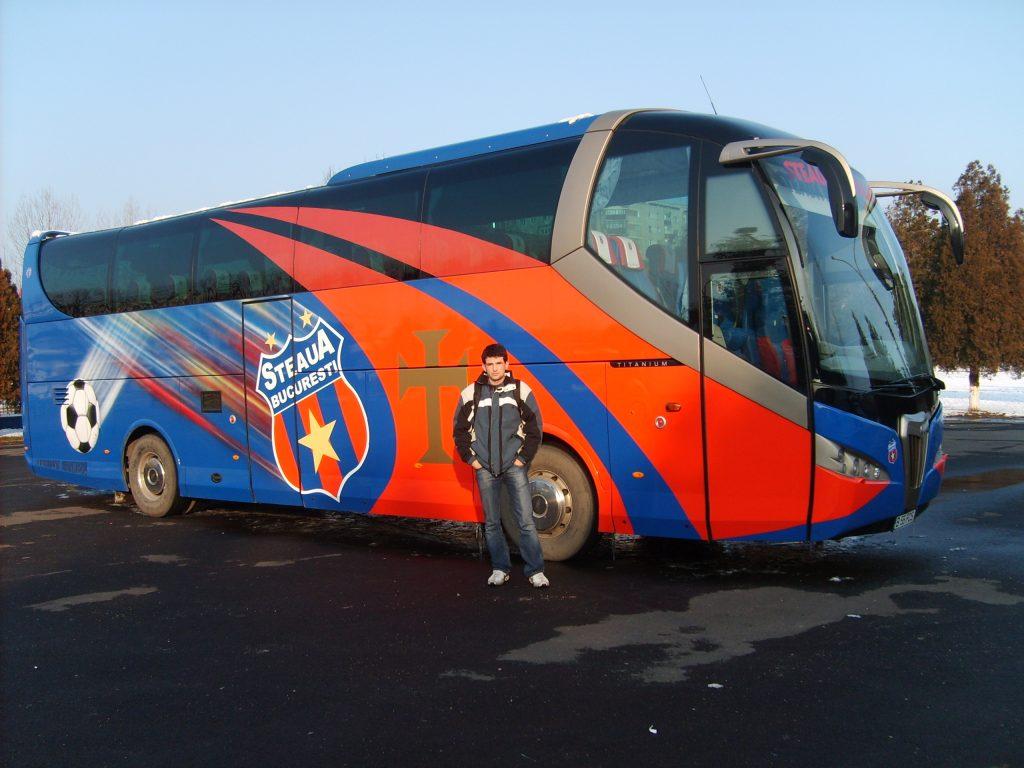 FC_Steaua_Bucharest_bus