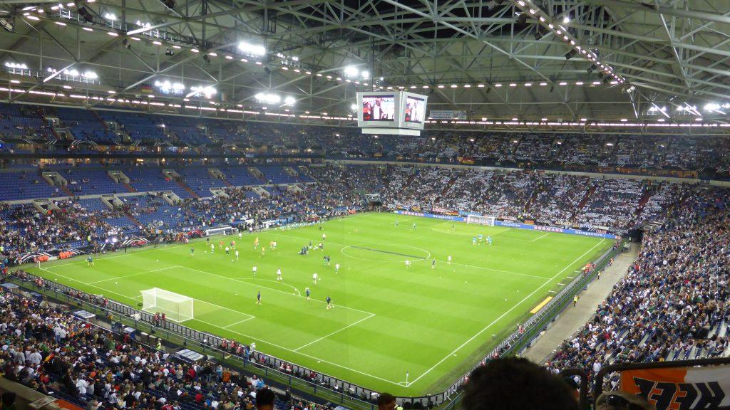 Germany_-v-_Ireland_Euro_2016_Qualifier_(15365957457)