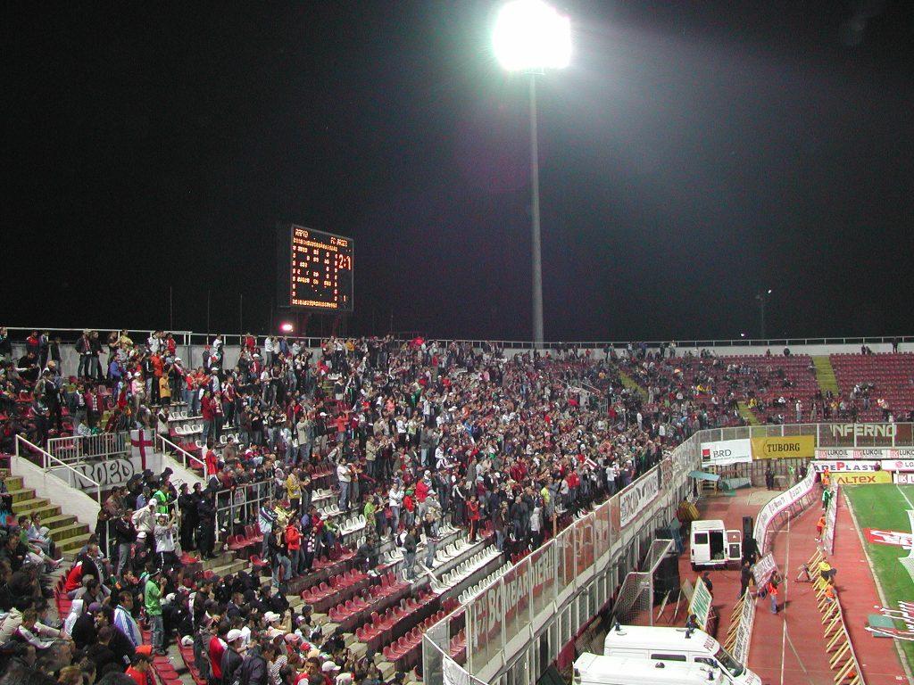 Giulesti_Stadium