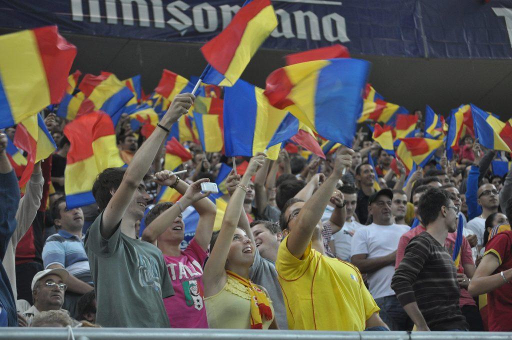 Romania Andorra Diana_0053_resize