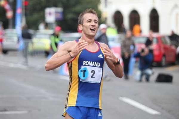 Nicolae-Soare-atlet