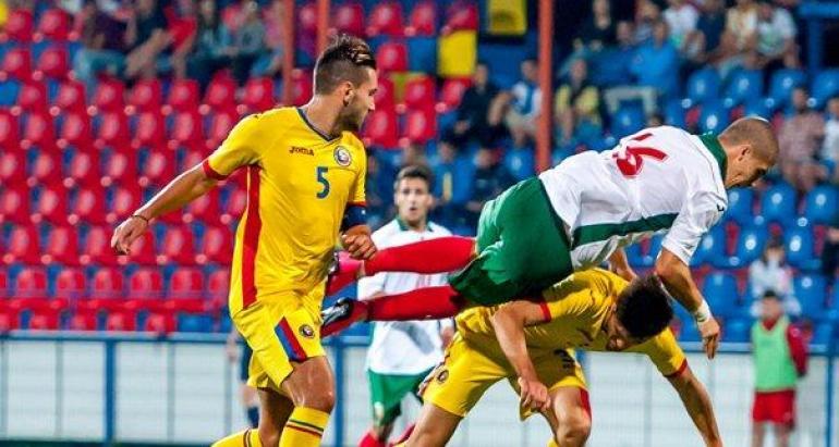 fotbal-ROMANIA-tineret-01