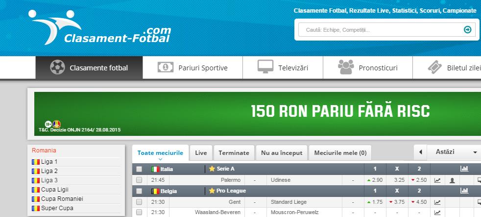 clasament-fotbal-sportpesurse-1