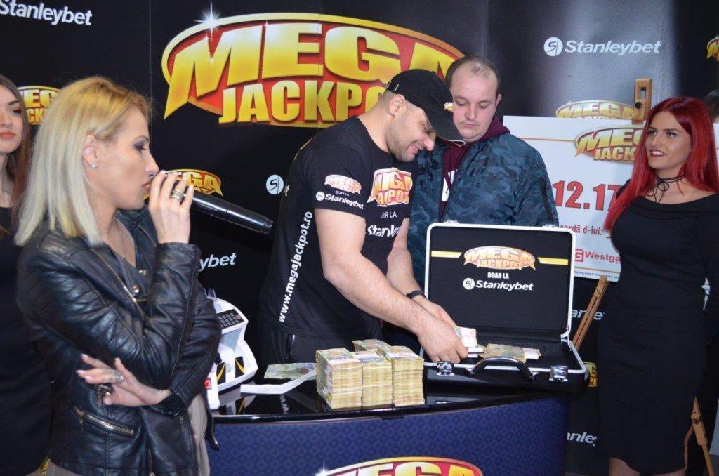 Megajackpot (2)