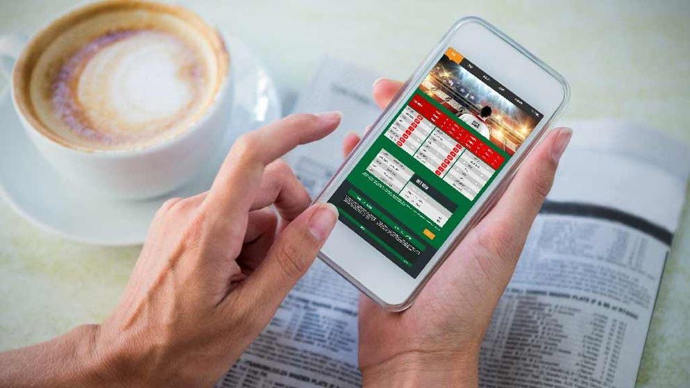 SportpeSurse.ro - Peste 50% dintre pariori vor paria online în 2017 (3)