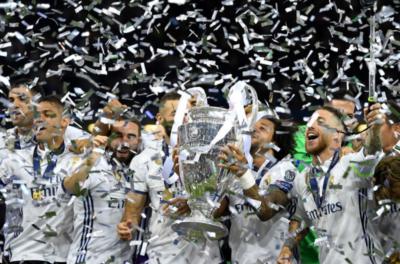 Doi jucători de la Real Madrid s-au accidentat grav la meciul cu Galicia: Nacho a suferit o ruptură de ligament, iar Casemiro o entorsă