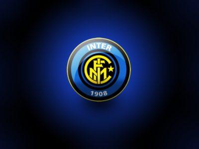 Primul eșec pentru Inter Milano, după șapte victorii consecutive:a pierdut cu Atalanta Bergamo, scor 4-1, în Serie A