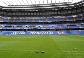 Santiago Solari va rămâne antrenor la Real Madrid
