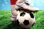 Sportul Snagov învinge  ASU Politehnica Timişoara cu 2-1, în Liga a II-a