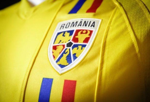 Echipa naţională: 22 de jucători au participat la antrenamentul de luni seară