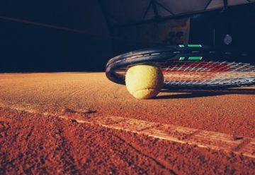 Marin Cilic şi Borna Coric vor face parte din echipa Croaţiei pentru finala Cupei Davis