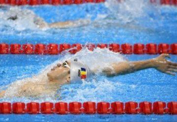 România a fost învinsă pe teren propriu, de campioana europeană şi olimpică la polo, Serbia