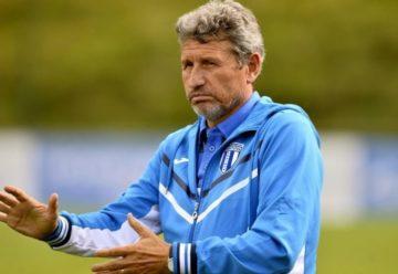 Gigi Mulțescu consideră corectă concedierea sa de la Astra
