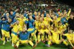 România - Belgia la U21 stârnește interesul scouterilor - 16 echipe și-au trimis reprezentanții la Cluj