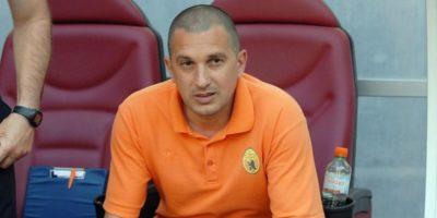 FC Botoșani caută antrenor. Costel Enache ar putea semna cu Astra Giurgiu