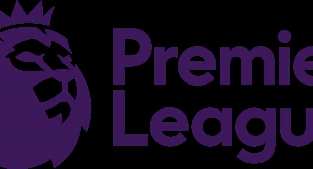 Bonus uriaș pentru directorul Premier League, care va renunța la funcție la finalul anului
