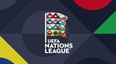 Olanda învinge campioana mondială Franța cu 2-0, în Liga Națiunilor