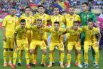 Lotul României pentru meciul cu Lituania în Liga Nțiunilor - Ianis Hagi va purta numărul 8