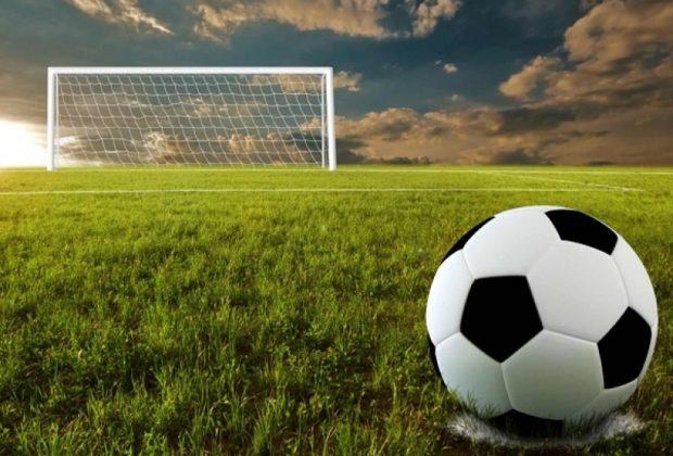Farul Constanţa a învins, scor de 5-0, Luceafărul Oradea