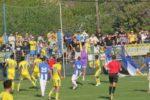 Petrolul Ploieşti a învins, scor 1-0, ACS Poli Timişoara