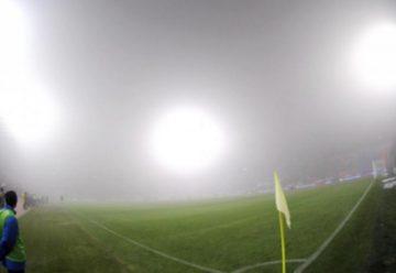 Meciul România – Lituania, din Liga Naţiunilor, a început. Partida se dispută la Ploieşti, fără public