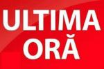 ALERTĂ - Lituania, umilită de România cu scorul 3-0 în Liga Naţiunilor