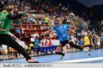 Handbal feminin: CSM Bucureşti întâlneşte chiar în primul meci Gyor, deţinătoarea Ligii Campionilor