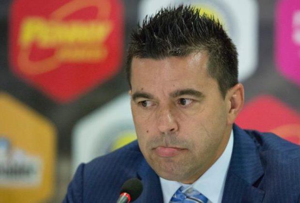 Selecționerul României, Cosmin Contra, spune că sunt speranţe ca echipa națională să se califice la Campionatul European