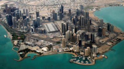 Naționala  Qatarului se pregătește pentru CM 2022. Qatar - Islanada 2-2, într-un meci amical