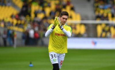 Experiența japoneză l-a ajudat pe Vahid Halilhodzici să o redreseze pe FC Nantes