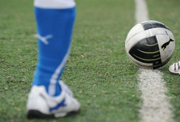 Echipa României s-a calificat la Turneul de Elită al CE 'under 19', după victoria cu Gibraltar, scor 8-0