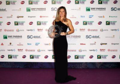 Decizie RADICALĂ luată de Simona Halep: Refuză să participe la turneul pe care l-a câștigat anul trecut și nu merge la primele 3 competiții ale sezonului