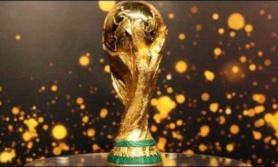 Spania vrea o candidatură comună cu Maroc şi Portugalia pentru organizarea Cupei Mondiale din 2030. Ar fi primul CM diputat pe două continente