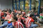 Iker Muniain şi-a prelungit contractul cu Athletic Bilbao până în 2024