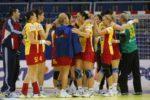 Handbal feminin: Trofeul Carpați debutează vineri. Care este programul evenimentului