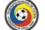 După 54 de ani Federația Română de Fotbal își propune să califice  naţionala U21 la Jocurile Olimpice de la Tokyo din 2020