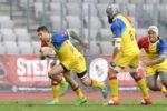 Rugby: România întâlnește sâmbătă Uruguay, într-un meci test programat în Complexul Sportiv Ghencea
